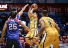 Nicholls' 'prayer shot' lights fire under Arellano in 2OT victory vs JRU-thumbnail0