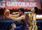 Nicholls' 'prayer shot' lights fire under Arellano in 2OT victory vs JRU-thumbnail1