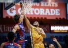 Nicholls' 'prayer shot' lights fire under Arellano in 2OT victory vs JRU-thumbnail2