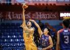 Nicholls' 'prayer shot' lights fire under Arellano in 2OT victory vs JRU-thumbnail3