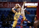 Nicholls' 'prayer shot' lights fire under Arellano in 2OT victory vs JRU-thumbnail5