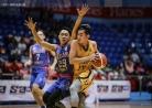 Nicholls' 'prayer shot' lights fire under Arellano in 2OT victory vs JRU-thumbnail6