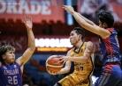 Nicholls' 'prayer shot' lights fire under Arellano in 2OT victory vs JRU-thumbnail7