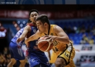 Nicholls' 'prayer shot' lights fire under Arellano in 2OT victory vs JRU-thumbnail9