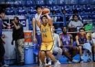 Nicholls' 'prayer shot' lights fire under Arellano in 2OT victory vs JRU-thumbnail10