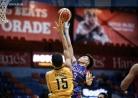 Nicholls' 'prayer shot' lights fire under Arellano in 2OT victory vs JRU-thumbnail11