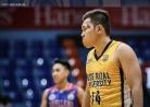 Nicholls' 'prayer shot' lights fire under Arellano in 2OT victory vs JRU-thumbnail13
