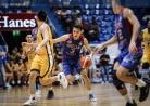 Nicholls' 'prayer shot' lights fire under Arellano in 2OT victory vs JRU-thumbnail20