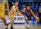 Nicholls' 'prayer shot' lights fire under Arellano in 2OT victory vs JRU-thumbnail21