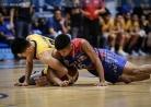 Nicholls' 'prayer shot' lights fire under Arellano in 2OT victory vs JRU-thumbnail22