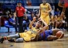 Nicholls' 'prayer shot' lights fire under Arellano in 2OT victory vs JRU-thumbnail23