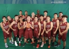 UAAP 80 Shoot: UP Fighting Maroons-thumbnail16