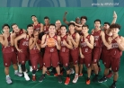 UAAP 80 Shoot: UP Fighting Maroons-thumbnail17