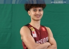 UAAP 80 Shoot: UP Fighting Maroons-thumbnail30