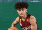 UAAP 80 Shoot: UP Fighting Maroons-thumbnail31
