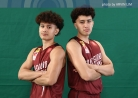 UAAP 80 Shoot: UP Fighting Maroons-thumbnail32