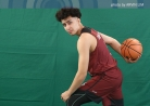 UAAP 80 Shoot: UP Fighting Maroons-thumbnail35