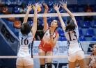 UAAP 80 Jrs. Volleyball: Adamson def. UE-thumbnail1