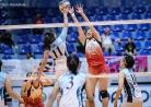 UAAP 80 Jrs. Volleyball: Adamson def. UE-thumbnail2