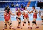 UAAP 80 Jrs. Volleyball: Adamson def. UE-thumbnail3