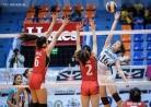 UAAP 80 Jrs. Volleyball: Adamson def. UE-thumbnail5