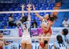UAAP 80 Jrs. Volleyball: Adamson def. UE-thumbnail6