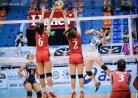 UAAP 80 Jrs. Volleyball: Adamson def. UE-thumbnail7