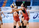 UAAP 80 Jrs. Volleyball: Adamson def. UE-thumbnail8