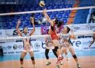 UAAP 80 Jrs. Volleyball: Adamson def. UE-thumbnail9