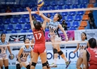 UAAP 80 Jrs. Volleyball: Adamson def. UE-thumbnail10