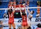 UAAP 80 Jrs. Volleyball: Adamson def. UE-thumbnail12