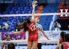 UAAP 80 Jrs. Volleyball: Adamson def. UE-thumbnail14