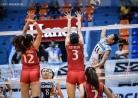 UAAP 80 Jrs. Volleyball: Adamson def. UE-thumbnail15
