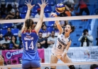 Lady Falcons claw Lady Chiefs to take Group B lead -thumbnail0