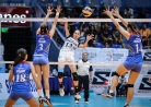 Lady Falcons claw Lady Chiefs to take Group B lead -thumbnail1
