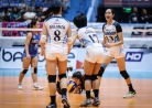 Lady Falcons claw Lady Chiefs to take Group B lead -thumbnail2