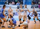 Lady Falcons claw Lady Chiefs to take Group B lead -thumbnail3