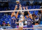 Lady Falcons claw Lady Chiefs to take Group B lead -thumbnail4