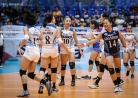 Lady Falcons claw Lady Chiefs to take Group B lead -thumbnail5