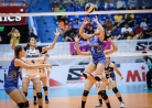 Lady Falcons claw Lady Chiefs to take Group B lead -thumbnail6