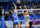 Lady Falcons claw Lady Chiefs to take Group B lead -thumbnail7