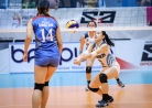 Lady Falcons claw Lady Chiefs to take Group B lead -thumbnail8