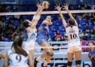 Lady Falcons claw Lady Chiefs to take Group B lead -thumbnail9