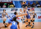 Lady Falcons claw Lady Chiefs to take Group B lead -thumbnail10