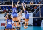 Lady Falcons claw Lady Chiefs to take Group B lead -thumbnail11