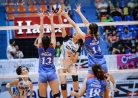 Lady Falcons claw Lady Chiefs to take Group B lead -thumbnail12