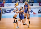 Lady Falcons claw Lady Chiefs to take Group B lead -thumbnail13