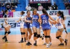 Lady Falcons claw Lady Chiefs to take Group B lead -thumbnail15