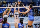 Lady Falcons claw Lady Chiefs to take Group B lead -thumbnail17