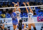 Lady Falcons claw Lady Chiefs to take Group B lead -thumbnail18